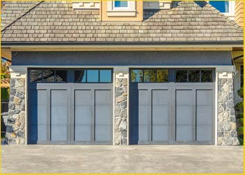 SOS Garage Door Schererville, IN 219-261-1533